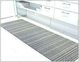 outdoor runner rug new outdoor rugs runners outdoor rug runners indoor outdoor runner rugs outdoor rug outdoor runner rug