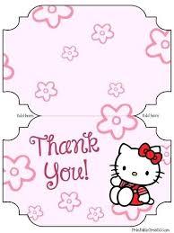 invitation card hello kitty card hello kitty card kitty invitation fourandtwenty co
