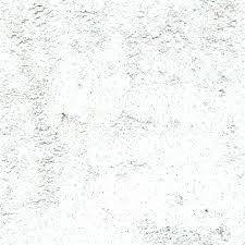 seamless black wall texture. Black Wall Texture Concrete Textured Finishes Pes Of Walls Paint Photos Plaster Orange Peel . Seamless
