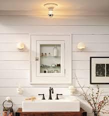 Shiplap Bathroom Vanity – Jerusalem House