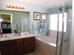 Taps Bathroom Vanities Bathroom 2017 Bathroom Fantastic Yellow Square Mirror Over White