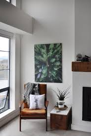 new trend furniture. Find Out Why Large Wall Art Is The New Trend On Block 3 Furniture