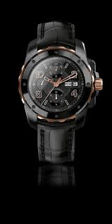 ds5 dolce and gabbana watch collection