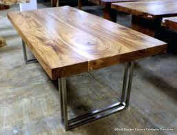 funky wood furniture. Unfinished Wood Table Legs Canada Distressed Farm Kitchen Tables Endearing White Dining Small Eat In Ideas Charming Funky Room For Best Design With C Furniture L