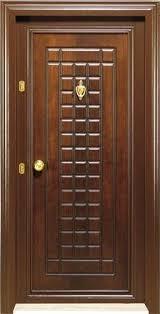 wooden door wood design photos pic