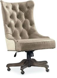 vintage leather office chair. Vintage Desk Chair To Lovely For Sale . Leather Office