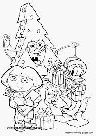Disney Prinsessen Kleurplaat Divers Kids N Fun Gratiskleurplaatme