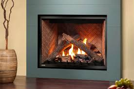 for over 50 years majestic has stood for outstanding durability stunning looks and long lasting performance in wood and gas fireplaces