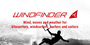 Sailing Wind Chart Windfinder Wind Forecasts Wind Map Wind Speed Weather