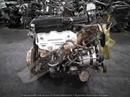 TOYOTA -3L 2.8L DIESEL Engine -HIACE / TRUCK | Junk Mail