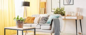eco friendly home décor executive