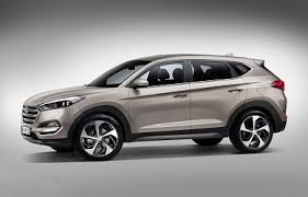 2018 hyundai hybrid suv. wonderful suv on 2018 hyundai hybrid suv