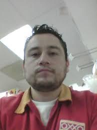eleazar espinoza (@eleazar2308)   Twitter