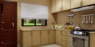 Small Picture Kitchen Designs For Small Homes Photo Of Exemplary Contemporary