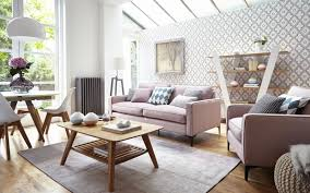 Image London Fresh Furniture From Barker And Stonehouse Magazine Radar London Magazine Radar London
