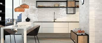 Kann man eine küche auf vinylboden stellen? Weisse Fliesen Grosse Auswahl Gratis Muster