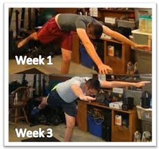 p90x3 week 3 review warrior 3