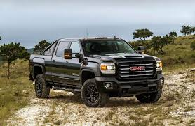 2018 gmc black widow.  widow 2018 gmc sierra pickup k15 blue to gmc black widow