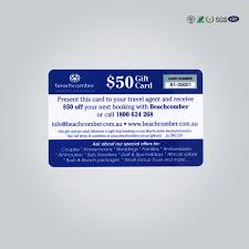 personalized id member card professional anti fake id card fake id cards