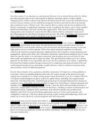 Public Relations Outreach Librarian Open Cover Letters Pr Letter