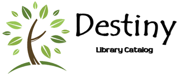 Destiny Logo Modern (1).png | Northglenn Middle