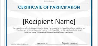 Professional Certificates Templates Professional Certificate Templates
