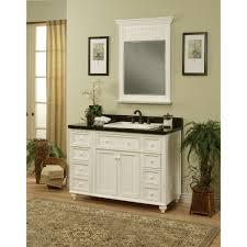 bathroom vanity manufacturers. Bathroom : Vanity Lights Modern Vanities Washroom Manufacturers Table I