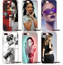 Best Top 10 Lg G3 Rihanna Cover List And Get Free Shipping Edn76953