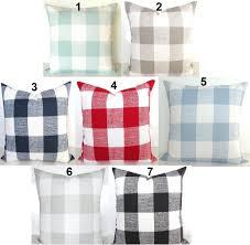 Etsy Throw Pillows Styles Etsy Coral Pillows Cheap Outdoor Throw Pillows Etsy