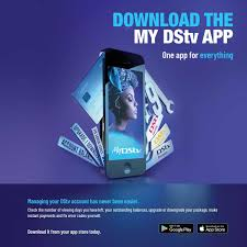 Before we move toward the installation guide of dstv on pc using emulators, here is the official Dstv Now App Free Download For Pc Android Iphone Smart Tv