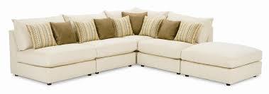 armless sectional sofas  hotelsbacaucom