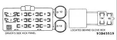 1985 toyota 4runner fuse box diagram great installation of wiring 4runner fuse box diagram wiring diagram third level rh 18 15 22 jacobwinterstein com 2003 toyota 4runner fuse box diagram 85 toyota pickup fuse box diagram