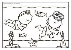 134 Beste Afbeeldingen Van Frokkie En Lola Activities Children S