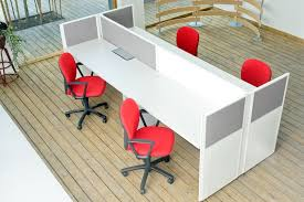 office design for small space. Brilliant Design Ideas For Small Office Spaces Tips Maximizing Space Lamudi C