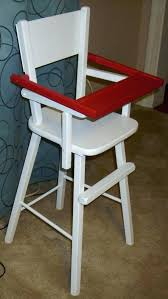 unique high chairs antique baby high chair wooden chair perfect collapsible high chair unique vintage wood
