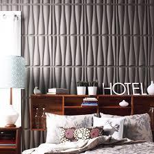 modern furnishings  d wall panels  dimensional walls  drift