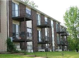 2 Bedroom Apartments For Rent In Erie Pa Apartments A Apartments 2 Bedroom  Apartments For Rent