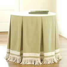 tablecloth for small round table top dining room end tables round table tablecloth fresh in the tablecloth for small round table