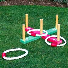 Wooden Yard Games Garden Game For Kids Some Interesting Garden Games Ideas Here 74