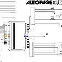 jensen vm9510 wiring diagram most uptodate wiring diagram info • jensen vm9510 wiring diagram wiring diagram library rh 16 desa penago1 com touch screen car stereo walmart jensen vm9510 wiring harness diagram