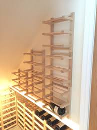 ... HUTTEN Wall Mounted Ikea Wine Rack Ideas: Marvellous Ikea Wine Rack  Design ...