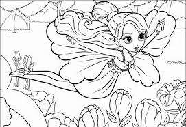 Small Picture coloring pages for american girl color elf pictures 648828