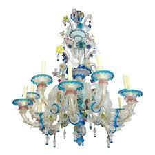 murano glass chandelier murano glass chandelier uk murano glass chandelier x 1 murano glass chandelier uk murano glass chandelier