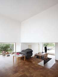 Small Picture Zero Energy House Belgium Residence e architect