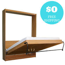 murphy bed office desk. Office Desk Plans Woodworking Free Elegant Diy Murphy Bed Kit Shipping 48 Cont U S States