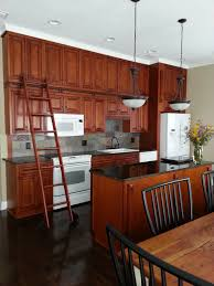 Inexpensive Kitchen Remodeling Bargain Outlet
