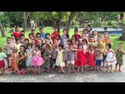 Kết quả hình ảnh cho Trẻ mồ côi ở Phú lý, Vĩnh Cửu, đồng nai