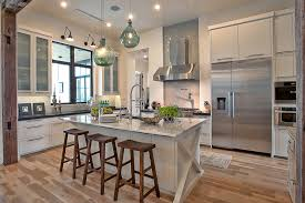 ... Kitchen Pendant Lighting Picture Gallery Kitchen Pendant Lighting Island  ...
