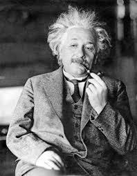 CIENCIA - La historia del hombre que robó el cerebro de Albert Einstein |  Listín Diario