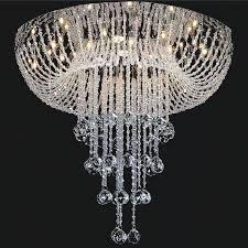 china hot contemporary led crystal pendant lamp chandelier 6036 3 16 china chandelier crystal lighting